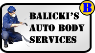 balickis-auto-body-services