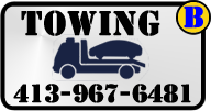 balickis-towing-serivces