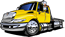 tow-truck-icon