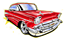 classic-car-icon