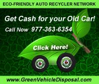 gree-vehicle-disposal2